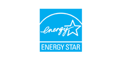 Denver Heating & Cooling Energy Star
