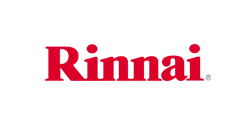 Denver Heating and Cooling Rinnai