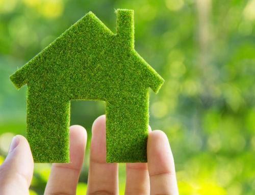 Airing Sensible Heating & Cooling's Social Responsibility