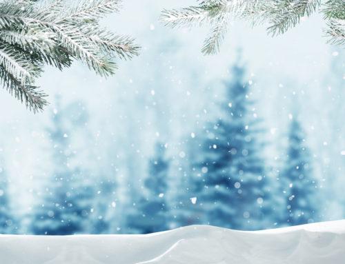 Carbon Monoxide: A Winter-time Antagonist