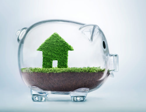 Remaining 2019 Xcel Energy Residential HVAC Rebates, Opportunities to Save in 2020